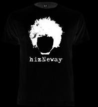 hizNeway-black-t